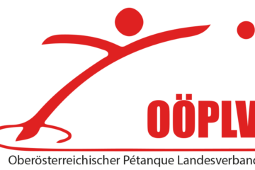 Logo OÖPLV